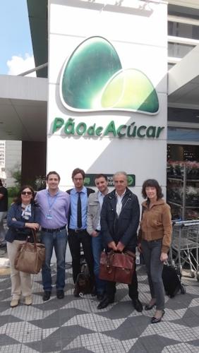 foto-brasile-cso-maggio-2012