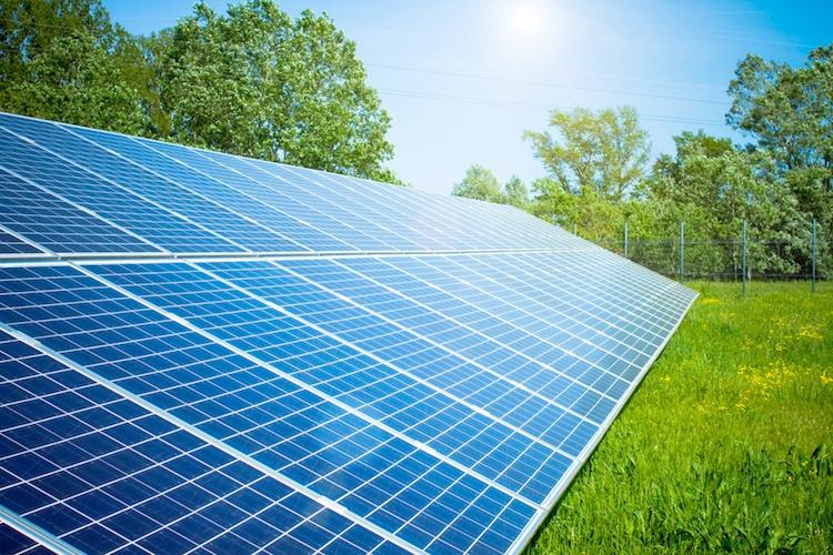 fotovoltaico-by-ctvvelve-fotolia-750