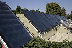 fotovoltaico_flickr_Dominic-s_pics1