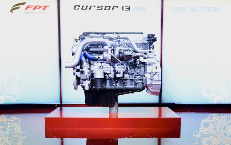 fpt-cursor-13-a-gas-naturale.jpg