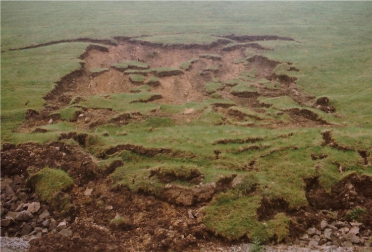 frana-smottamento-dissesto-idrogeologico-by-professorx-wikipedia-jpg