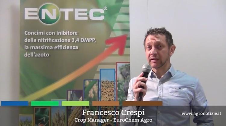 francesco-crespi-eurochem-agro-presentazione-entec-concimi.jpg