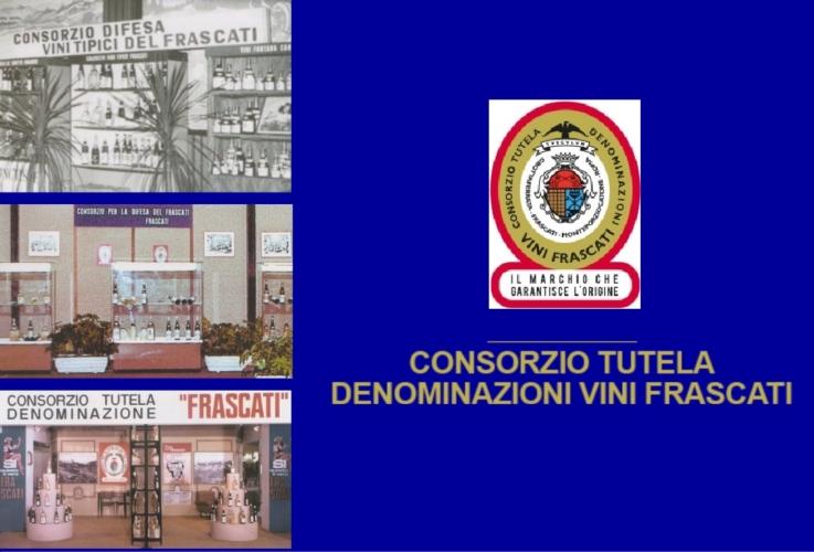 frascati-consorzio-vini-logo-by-consorzio-tutela-vini-frascati-jpg.jpg
