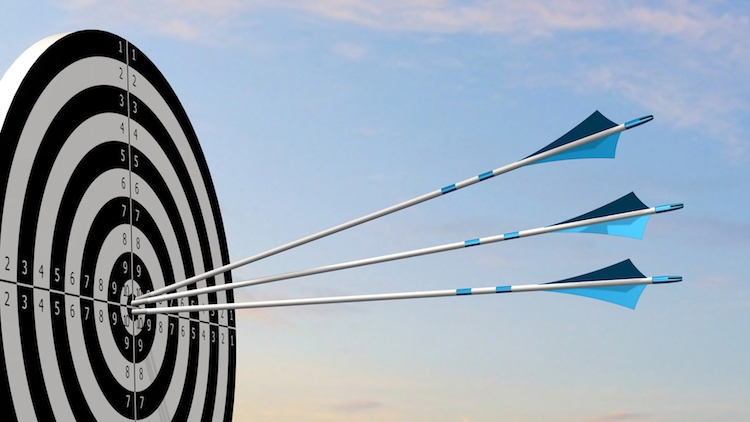 frecce-bersaglio-obiettivo-by-riko-best-fotolia-750.jpeg