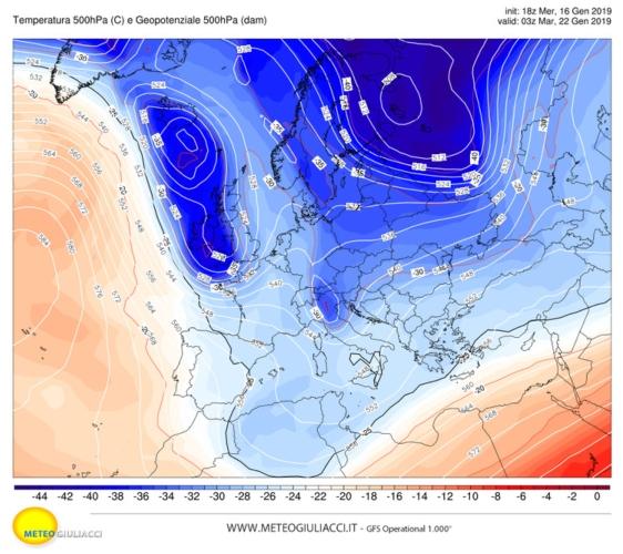 freddo-in-arrivo-europa-italia