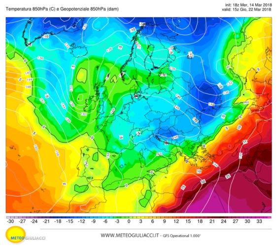 freddo-in-vista-europa