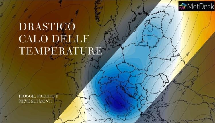 freddo-neve-previsioni-autunno-2021