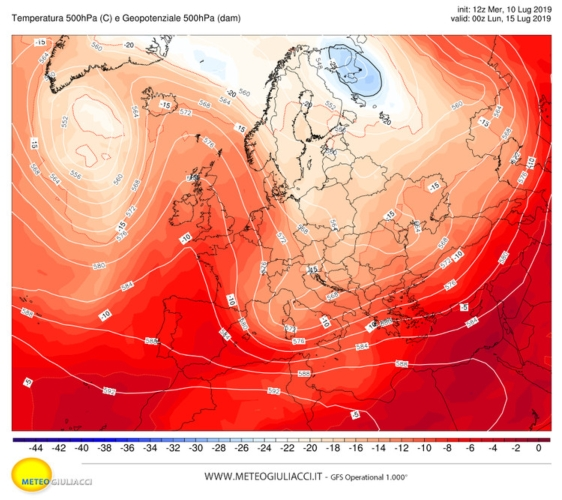 fresco-temporali-estate-normale-meteo-previsioni