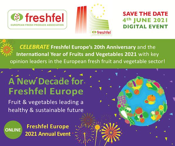 freshfel-europe-2021-annual-event