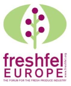 freshfel-europe-logo1