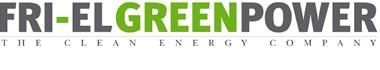 fri-el-green-power