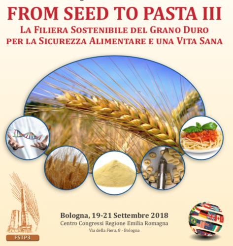 from-seed-to-pasta-iii-2018-fonte-avenue-media