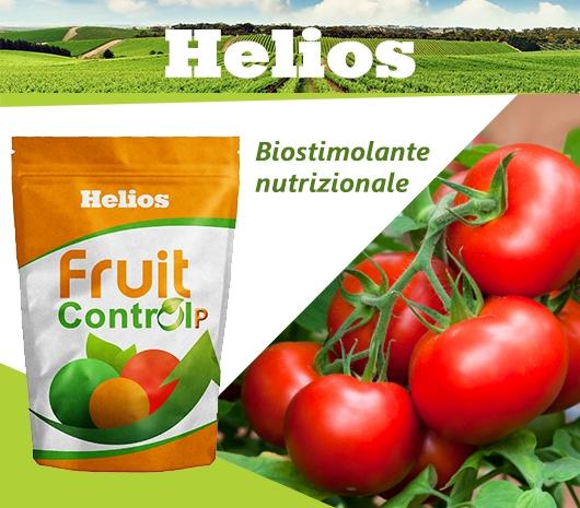 fruit-control-agronotizie