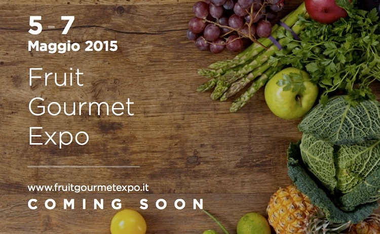 fruit-gourmet-expo-sito