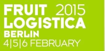fruit-logistica-2015-logo-da-sito