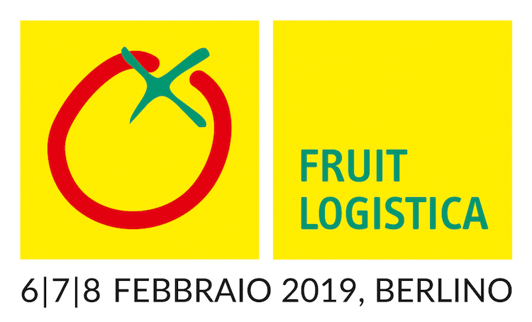 fruit-logistica-2019.jpg