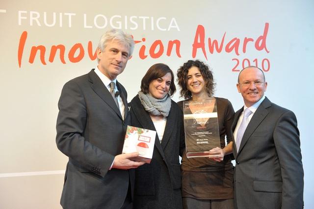 fruit-logistica-flia-premio-innovazione-ortofrutta-2010-LID77399FID115848_wa.jpg