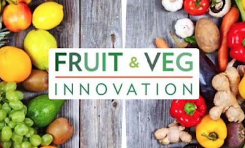 fruit-veg-innovation-fonte-fieragricola.png