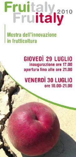 fruitaly-2010-logo.jpg