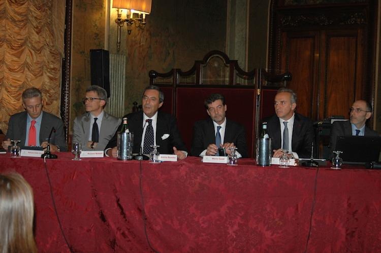 fruitimprese-65-assemblea-nazionale-roma-mag14-fonte-alessandro-vespa-1