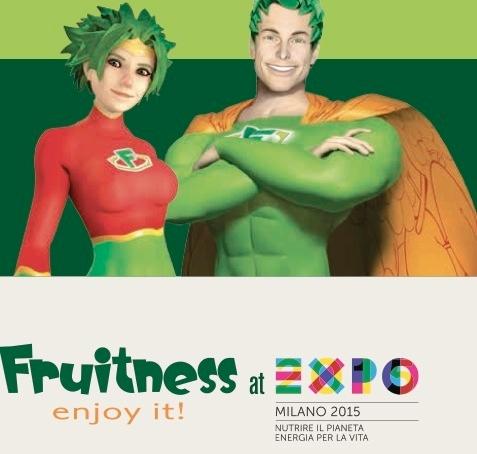 fruitness-cso