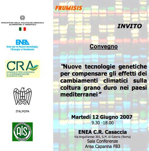 frumisis-evento-tecnologie-genetiche-frumento.jpg