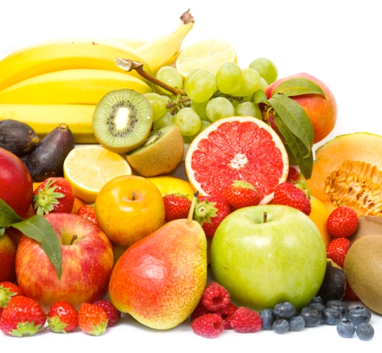 frutta-by-lsantilli-fotolia-750.jpeg