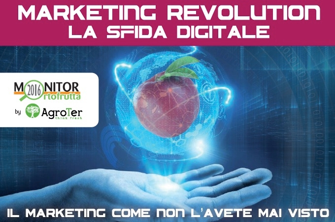frutta-e-verdura-16-marketing-revolution-sfida-digitale