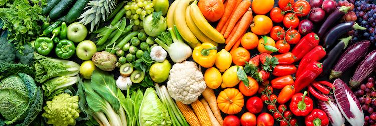 frutta-e-verdura-colori-arcobaleno-by-alexander-raths-adobe-stock-750x253.jpeg