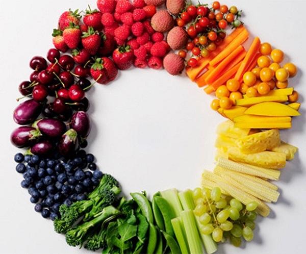 frutta-e-verdura-di-stagione-fonte-apo-conerpo.jpg