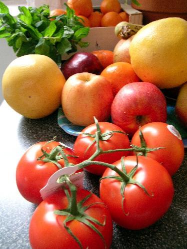 Alimentazione La Salute Inizia Con La Consapevolezza Agronotizie Economia E Politica