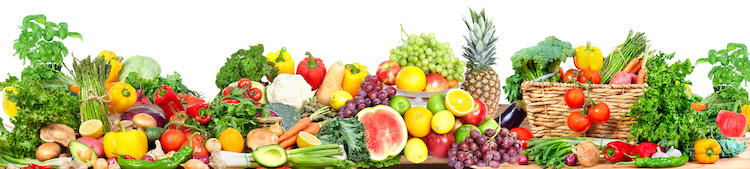 frutta-e-verdura-ortofrutta-by-kurhan-adobe-stock-750x169