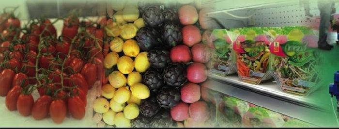 frutta-macfrut-2010