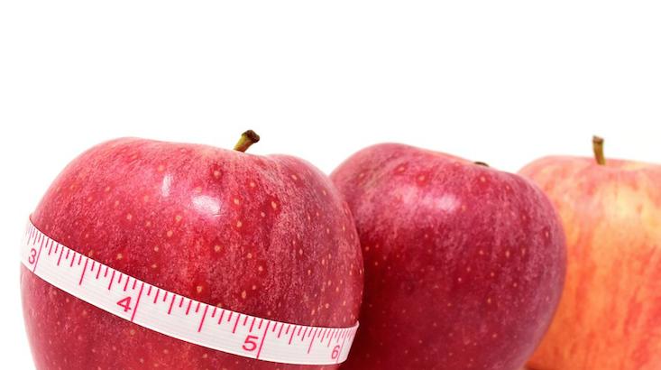 frutta-misura-fonte-ilsa