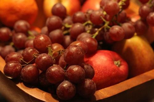 frutta-morguefile-hotblack