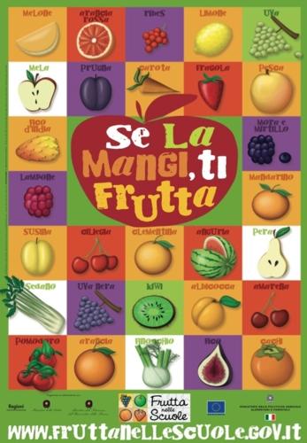 frutta-nelle-scuole-logo