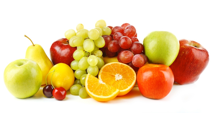 frutta-ortofrutta-by-africa-studio-fotolia-750.jpg