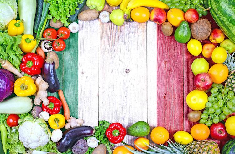 frutta-vedura-ortofrutta-export-commercio-italia-made-in-italy-by-aleksandar-mijatovic-adobe-stock-750x490.jpeg