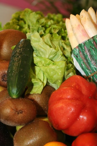 frutta-verdura-cesena-byILLC.jpg