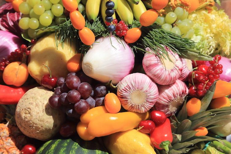 frutta-verdura-ortofrutta-by-francescodemarco-fotolia-750