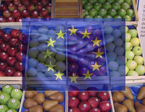 frutta_europa
