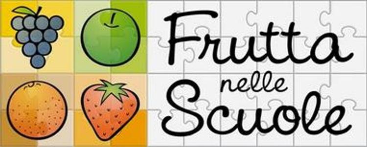 frutta_nelle_scuole