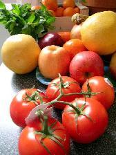 frutta_verdura_morguefile_jeltovski_ok.jpg