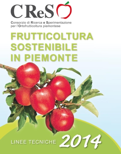 frutticoltura-sostenibile-in-piemonte-copertina.jpg