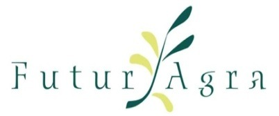 futuragra-logo