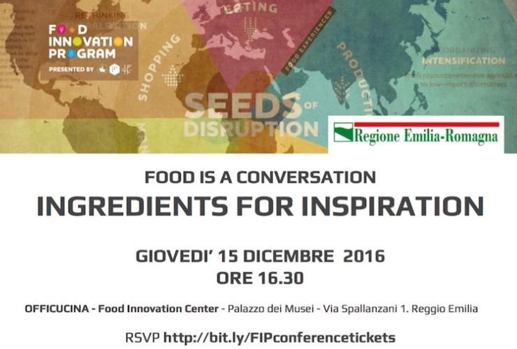 future-food-15-dicembre-2016.jpg