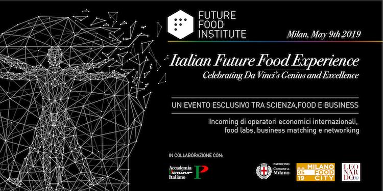 future-food-institute-italian-future-food-experience-fonte-future-food-institute