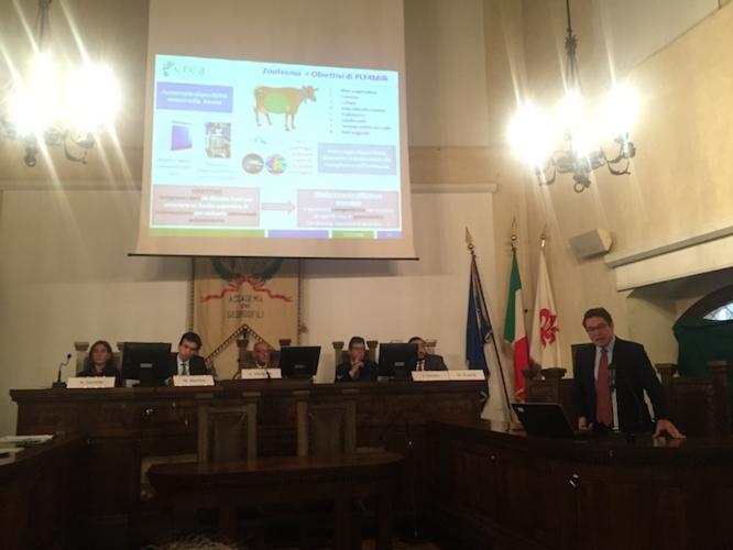 futuro-agroalimentare-italiano-georgofili-17nov16-fonte-ivano-valmori-agronotizie