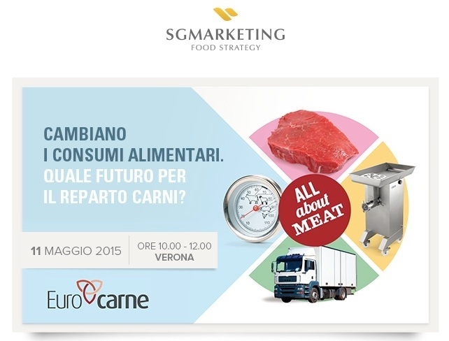 futuro-reparto-carni-convegno-eurocarne-sg-marketing-2015