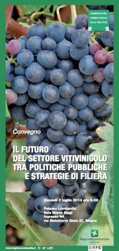 futuro-settore-vitivinicolo